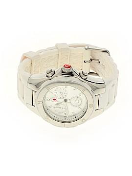 Michele Watch One Size