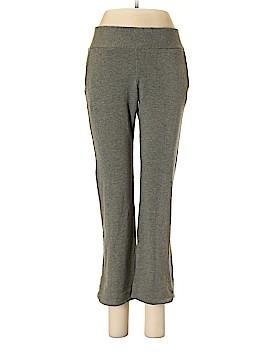 Isda & Co Sweatpants Size L