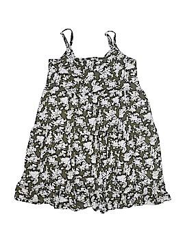 Tucker + Tate Dress Size 10 - 12