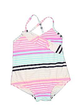 OshKosh B'gosh One Piece Swimsuit Size 24 mo
