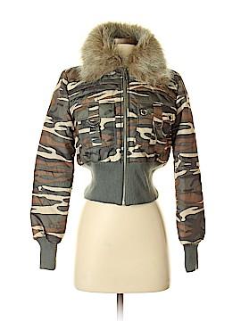 Ashley by 26 International Coat Size S