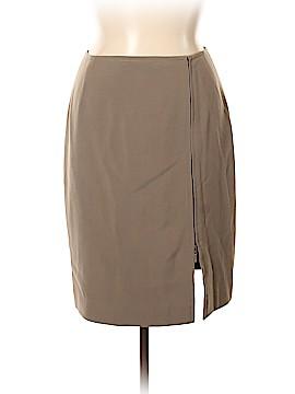 Carlisle Wool Skirt Size 16