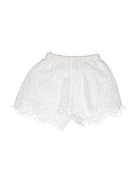 Papaya Shorts Size M