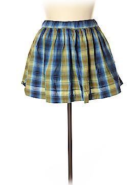 Tin Haul Casual Skirt Size XL