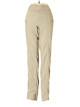 Helmut Lang Linen Pants Size 4