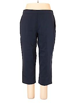 Style&Co Dress Pants Size XL