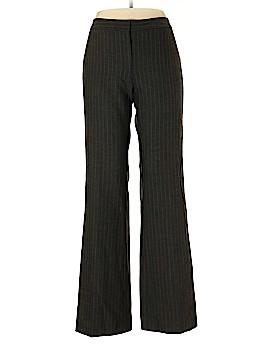 Tahari Wool Pants Size 6