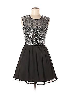 As U Wish Cocktail Dress Size 5