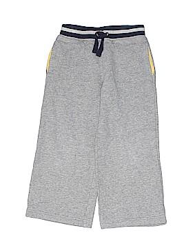 Janie and Jack Sweatpants Size 4T