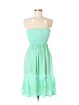 Cool Change Casual Dress Size XL