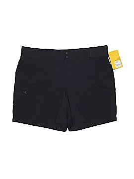 Cabela's Shorts Size 2X (Plus)