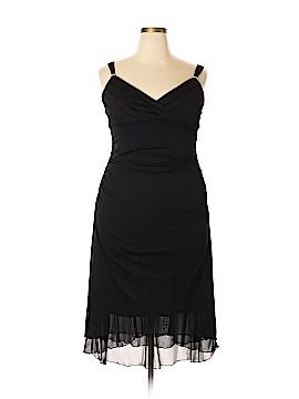 Fashion Bug Cocktail Dress Size 16