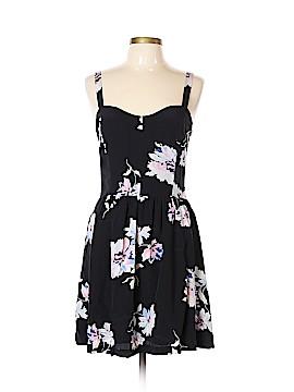 Joie Cocktail Dress Size L