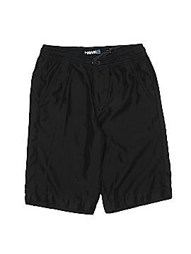 Hawk Shorts Size M (Youth)