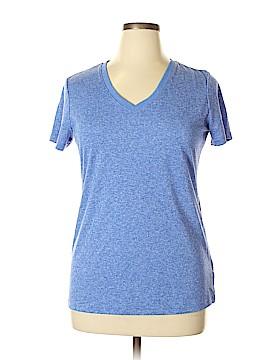Reebok Active T-Shirt Size XL