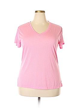 Avia Short Sleeve T-Shirt Size XXL