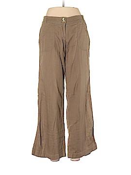 Hei Hei Casual Pants Size S