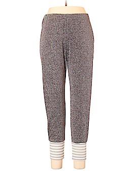 Drifter Casual Pants Size M