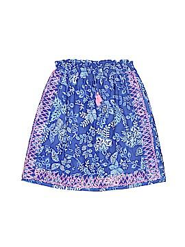 Gap Kids Outlet Skirt Size 2X-large (Kids)
