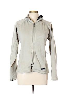 REI Jacket Size L