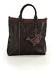 Chala Handbags Tote