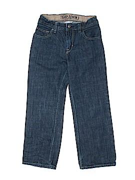 Gap Jeans Size 7