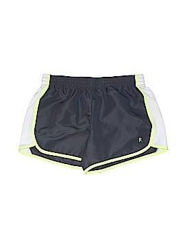Danskin Athletic Shorts Size M