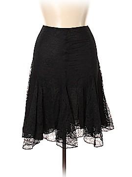 Lauren by Ralph Lauren Casual Skirt Size 16W