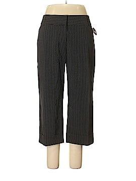 First Option Dress Pants Size 16