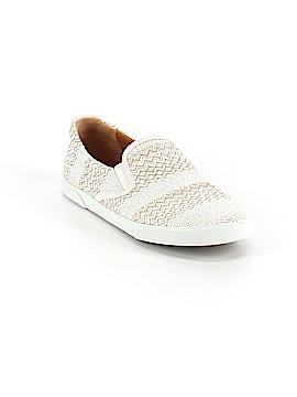 Jimmy Choo Sneakers Size 38.5 (EU)