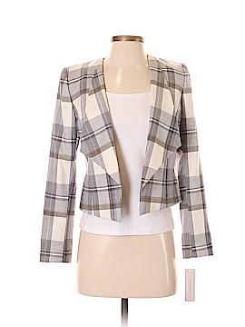 Katherine Kelly Collection Blazer Size 0