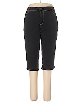 D. Jeans Jeans Size 20 (Plus)