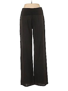 Bellamie Linen Pants Size S