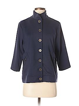 Simonton Says Jacket Size S