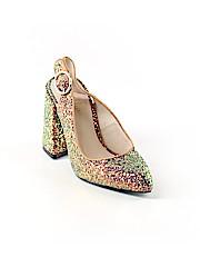Shellys London Heels