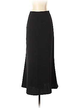 Jean Paul Gaultier Casual Skirt Size 6