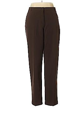 Harve Benard Dress Pants Size 18 (Plus)