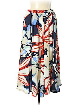 Roz & Ali Casual Skirt Size XL