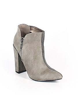 Michael Antonio Ankle Boots Size 7 1/2