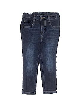 VF Jeanswear Jeans Size 3T