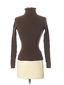 Gap Turtleneck Sweater Size XS