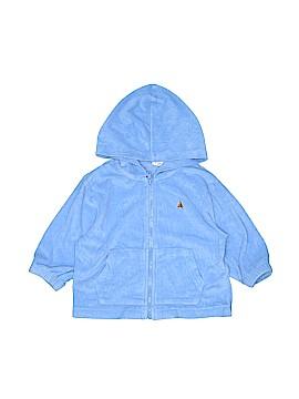 Gap Kids Zip Up Hoodie Size 18-24 mo