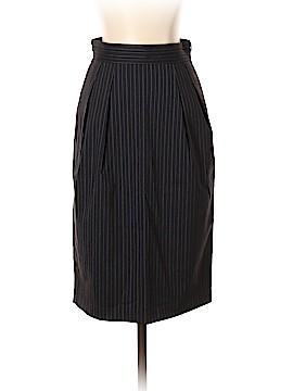 Club Monaco Wool Skirt Size 00