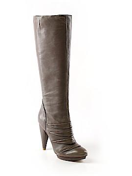 Botkier Boots Size 38.5 (EU)