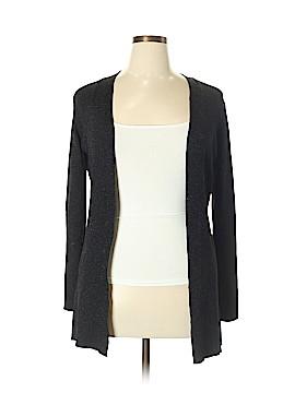 Casual Corner Cardigan Size XL