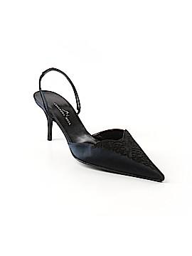 Alexandra Neel Heels Size 37.5 (EU)