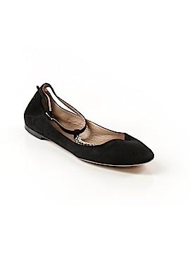 Chloé Flats Size 38 (EU)