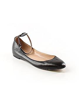 Valentino Garavani Flats Size 39 (EU)