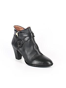 Louise Et Cie Ankle Boots Size 8 1/2