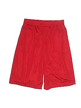 Athletic Works Athletic Shorts Size 18